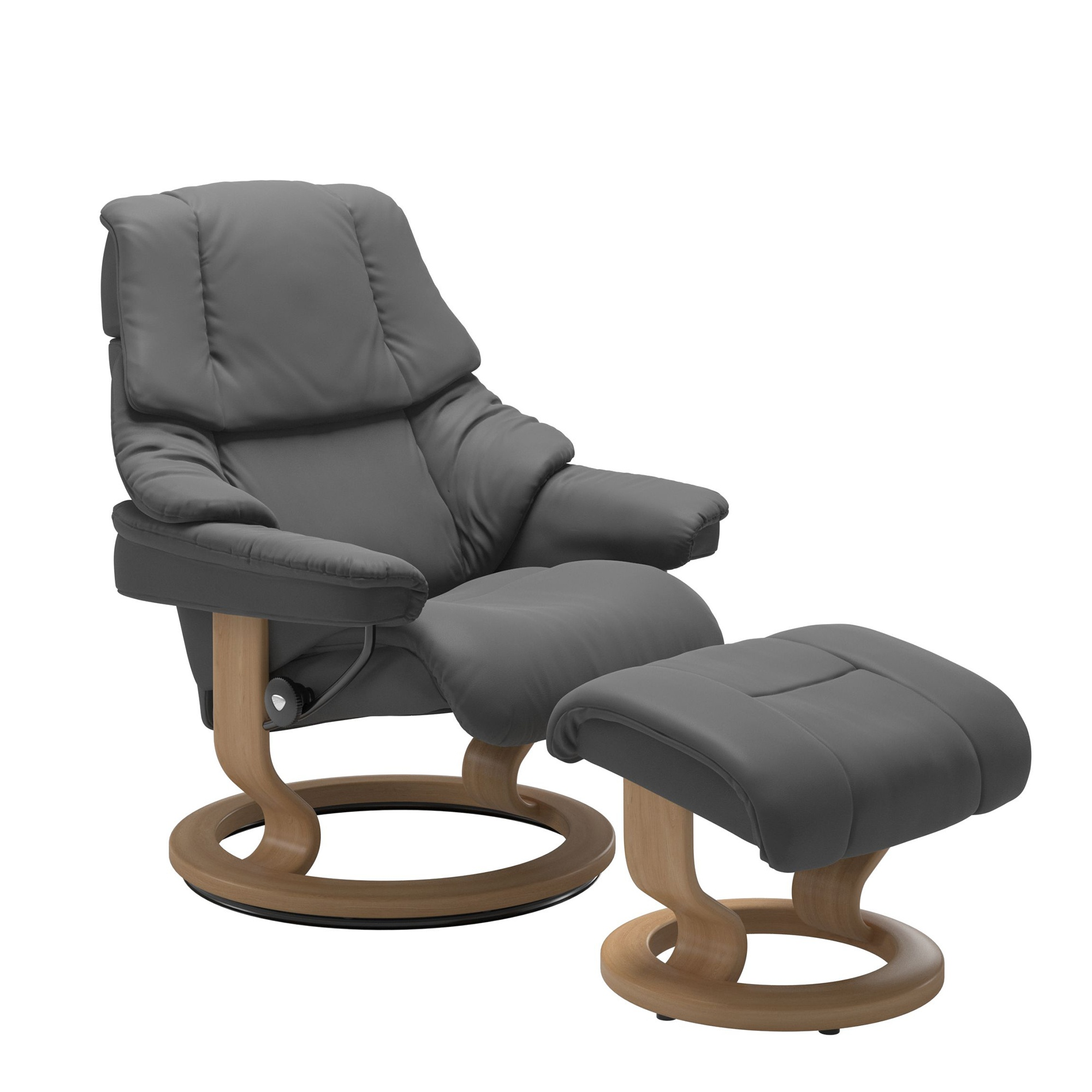stressless chair review uk cover rentals in charlotte nc reno and stool cookes furniture