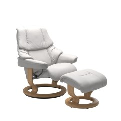 Stressless Chair Review Uk Ethan Allen Dining Chairs With Arms Tampa And Stool Cookes Furniture
