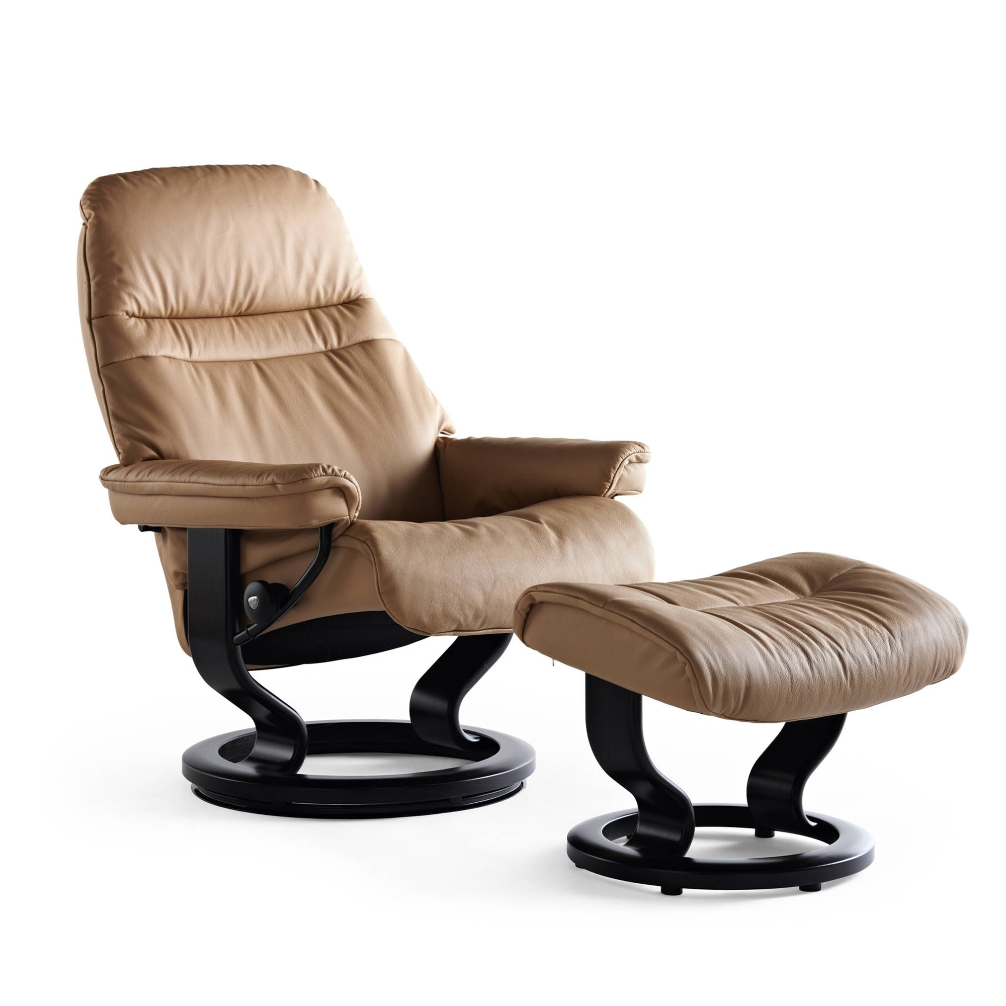 stressless office chairs uk yilan chair design competition sunrise and stool l cookes furniture