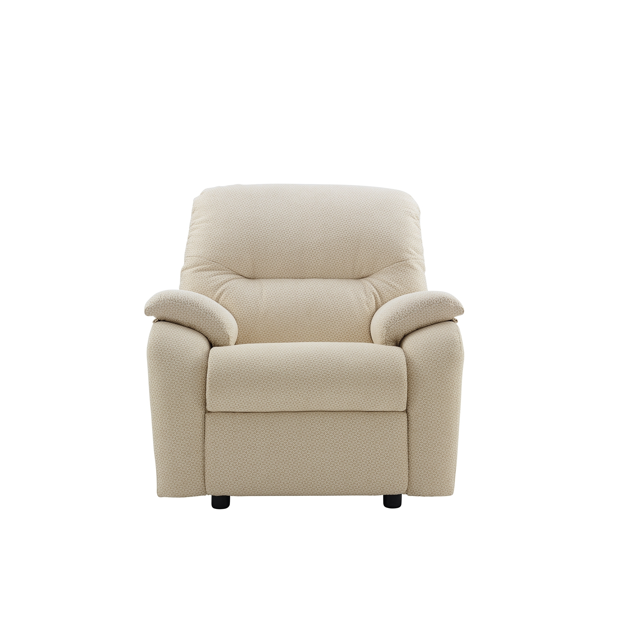 recliner sofa covers uk upholstery cost birmingham buy g plan mistral soft cover power action chair