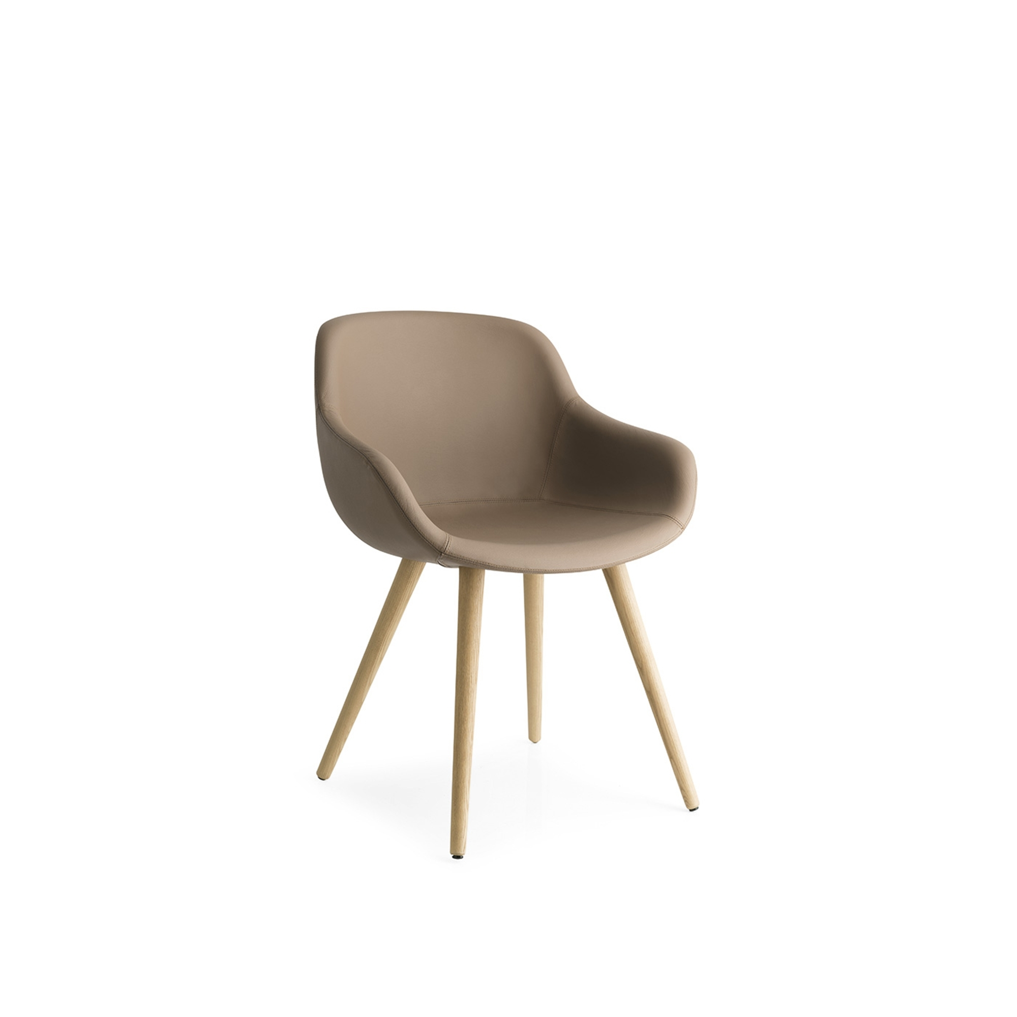 calligaris sofas uk tropical sectional igloo dining chair chairs cookes furniture loading zoom