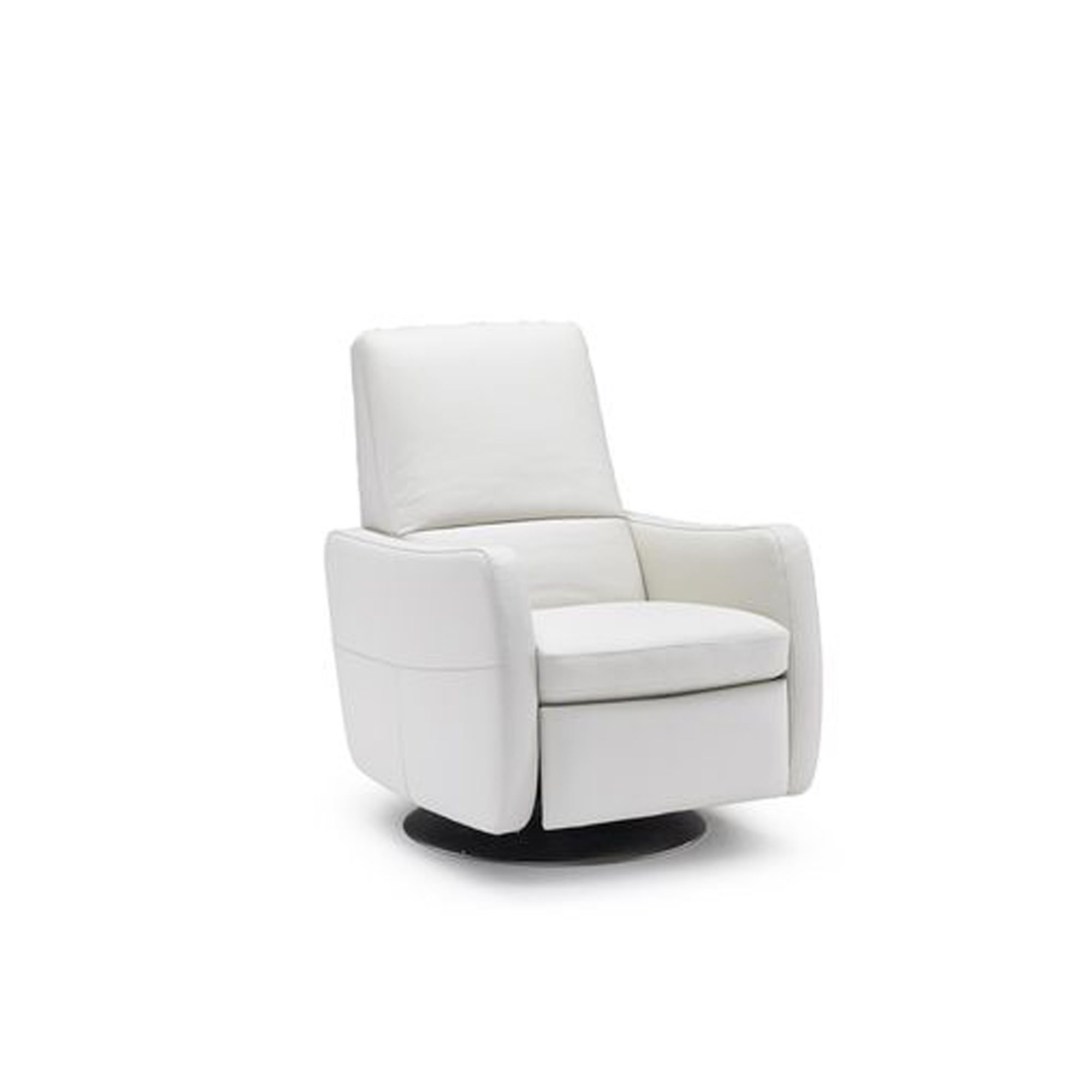 natuzzi electric recliner sofa cleaning fabric with vinegar find every shop in the world selling editions