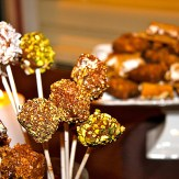 Cheesecake Lollipops SHARP