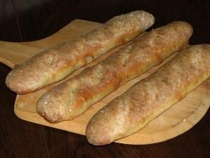 fresh-baguettes