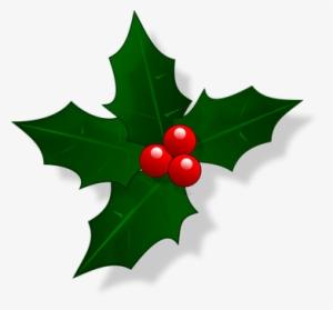 181-1813763_mail-christmas-holly-xmas-decoration-chris-holly-christmas