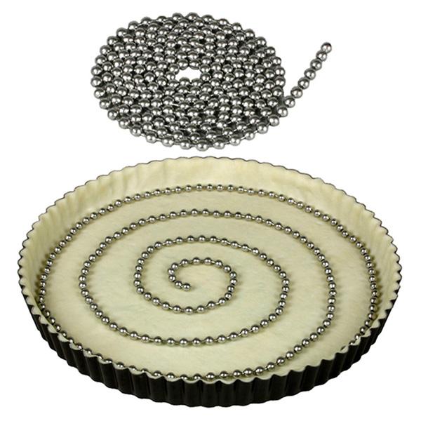 ustensiles de cuisine materiel de cuisine ustensile cuisine ustensiles accessoire de cuisine cookideal