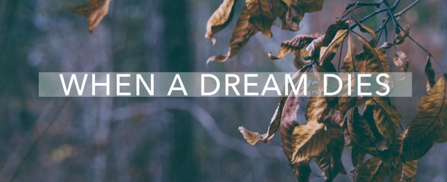 dreamdies2