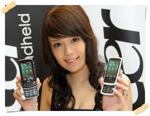 acer_neo_touch_event1