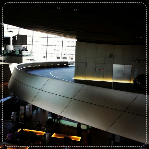 bmw-welt-museum-munich-germany-test-drive-license-how-to