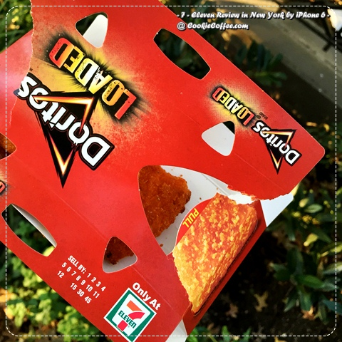 7-11-eleven-review-new-york-usa-doritos-loaded-cheese-iphone-6-plus