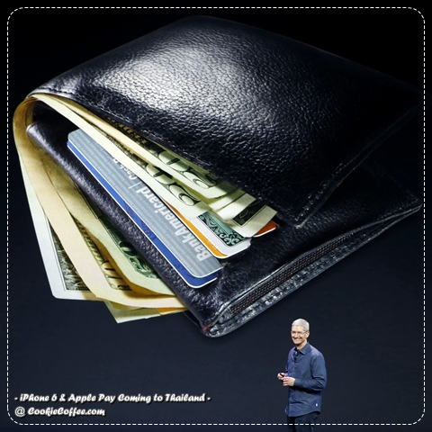 apple-pay-passbook-iphone-6-plus-credit-card-tim-cook-purse-how-to-use