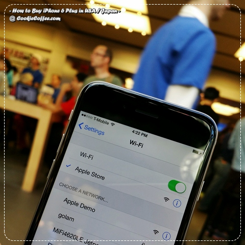 apple-store-5th-avenue-new-york-how-to-buy-wifi-free-iphone-6-plus