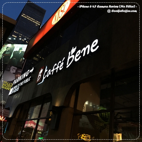 time-square-night-caffe-bene-new-york-iphone-6-plus-camera-review