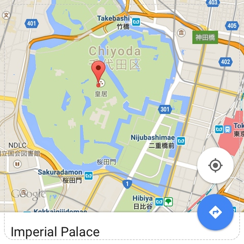 imperial-palace-tokyo-on-running-route-review-map-japan-review-google-iphone-6