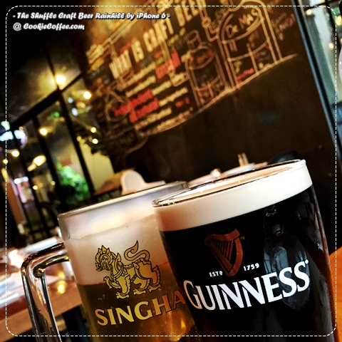 shuffle-craft-beer-singha-guinness-rain-hill-free-happy-hour-stout-review-iphone-6