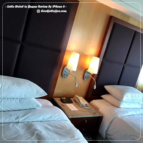 lotte-hotel-busan-7-luck-casino-duty-free-korean-sale-hotel-quickly-bedroom-review