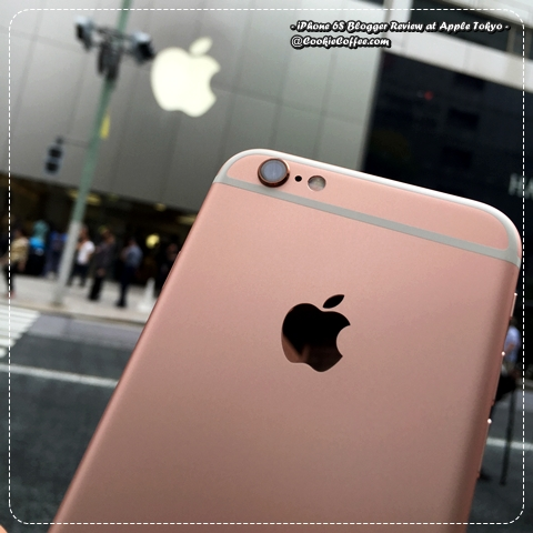 apple-store-ginza-iphone-6s-plus-review-camera-video-camera-pink-rose-gold-back