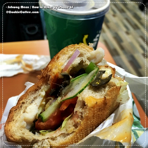 subway-menu-thailand-sub-of-the-day-price-how-to-order-24-hours-soft-drink-set-bread