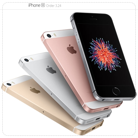iphone-se-big-small-apple-pre-order-24-march-2016-pink-rose-gold-spec-review-price-thai
