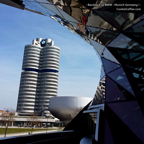 bmw-welt-museum-munich-germany-review-maps-blue-sky-world-car