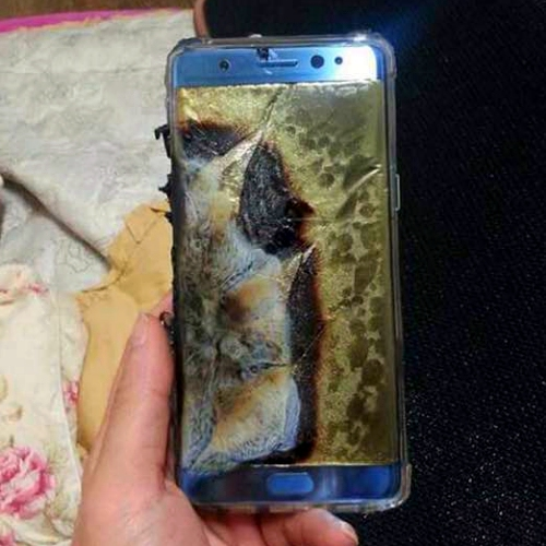 failed-samsung-galaxy-note-7-edge-charging-bomb-explode-review-low-qc-deep-blue
