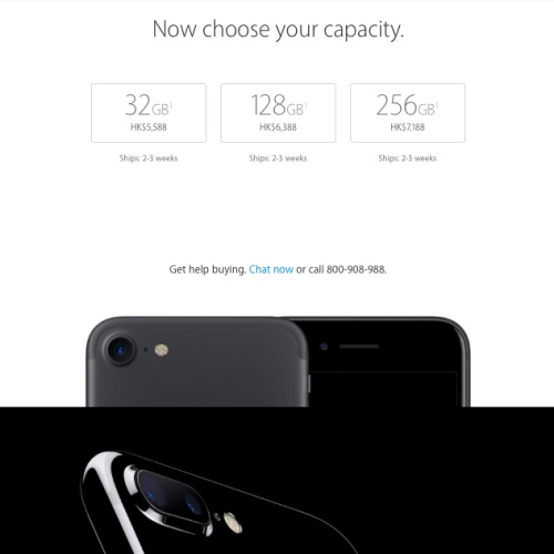 iphone-7-plus-preorder-how-to-thai-hk-unlocked-price-apple-store-first-review-jet-black-pickup-cheapest
