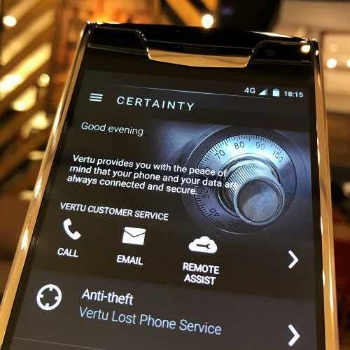 vertu-new-siganature-touch-2016-review-android-concierge-app-certainty-lost