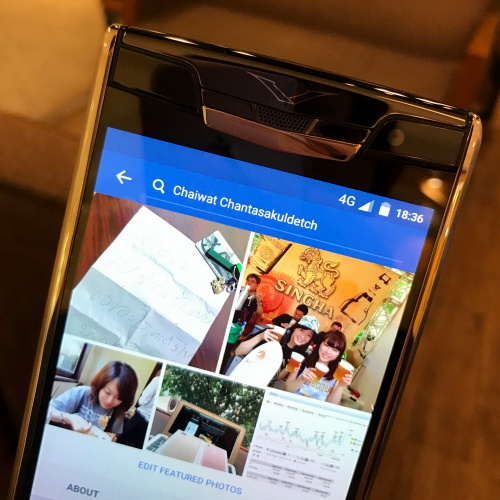 vertu-new-siganature-touch-2016-review-facebook-japan-girl-cookie-iphone-7-price-android