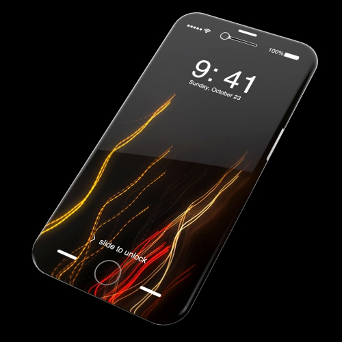 iphone-8-plus-glass-concept-flexible-oled-curved-edgeless-bezelfree