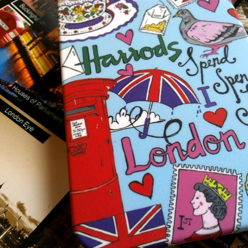 harrods-iphone-case-london-eye-uk-queen-postcard-afternoon-tea-set-union-jack
