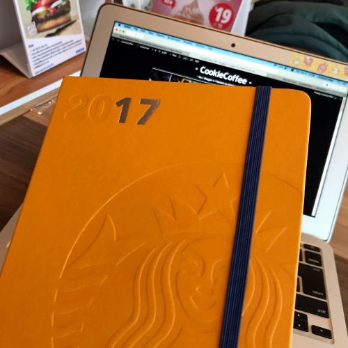 2017-starbucks-planner-diary-free-note-better-than-iphone-ipad-macbook-why-burger-king-whopper