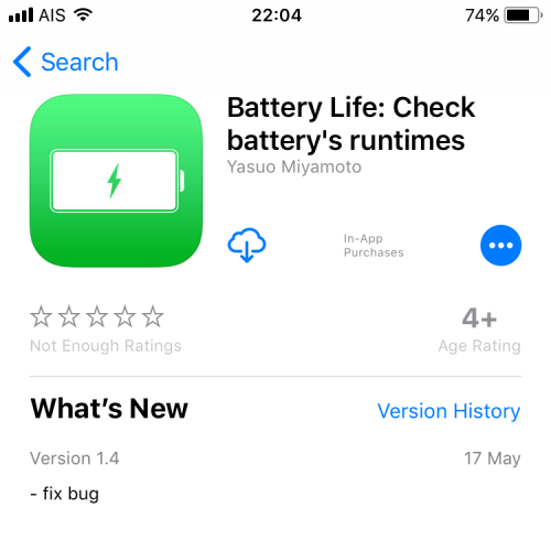 how-to-iphone-8-battery-checker-easy-app-review-weary-charging-health-real-trust