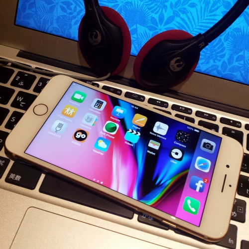iphone-8-plus-sale-japan-unlocked-gold-pink-macbook-jal-review-ios11-cheapest-thai