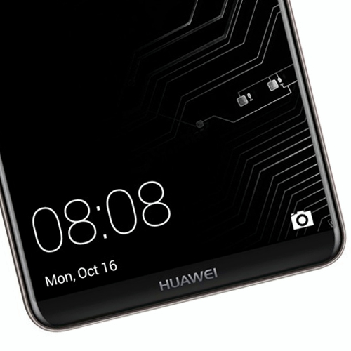 porsche-design-mate-10-pro-2-huawei-review-price-theme-android-8-oreo-thai-limited-edition