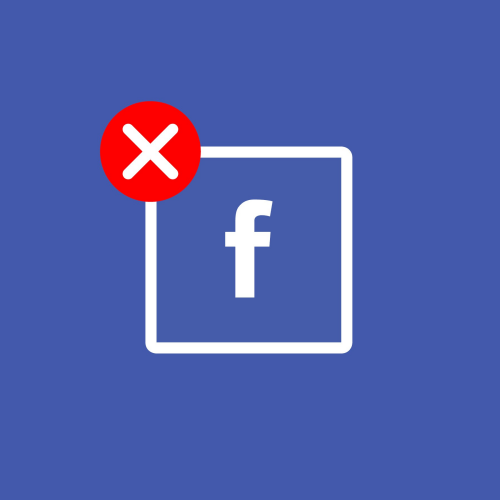 facebook-like-notification-drama-2018-organic-reach-down-fanpage-bully-zuckerberg-how-to