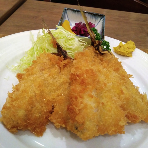 24-hours-food-restaurant-cafe-tea-coffee-menu-open-haneda-narita-tokyo-japan-airport-wa-aji-tempura-fry