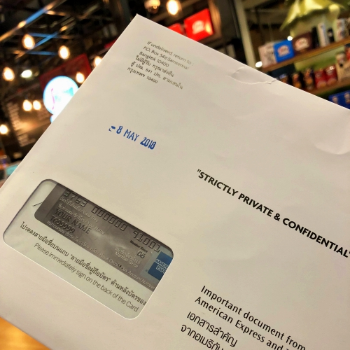 amex-american-express-thai-rop-hacked-iphone-x-clkbank-paypal-how-to-scam-credit-card-replace