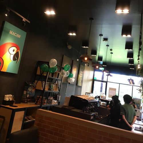 thai-cafe-amazon-coffee-barista-gas-station-stand-alone-franchise
