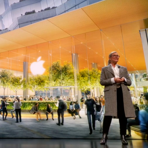 apple-store-retail-thai-bangkok-iconsiam-confirm-official-event-october-2018-location