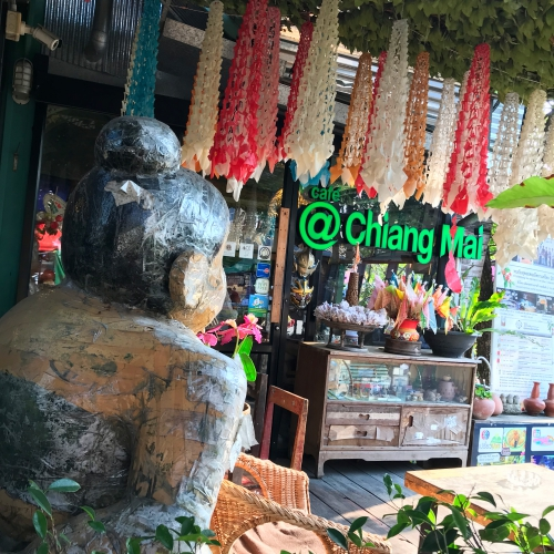 cafe-at-chiangmai-review-ministry-of-blend-maps-menu-thai-best-coffee-tea-girl
