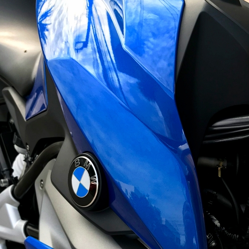 bmw-motorrad-review-bigbike-thai-best-cheapest-g310r-g310gs-300cc