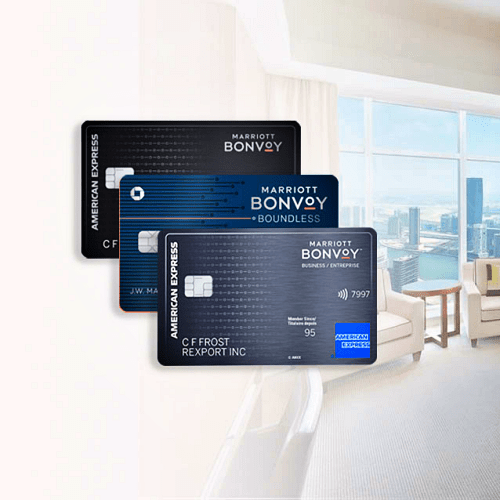 amex-american-express-marriott-bonvoy-brilliant-credit-card-thai-review-apply-salary-freelance-business-boundless