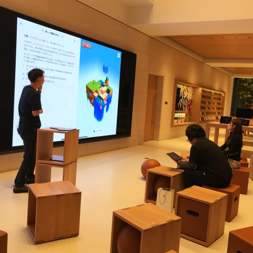 apple-store-marunouchi-tokyo-station-review-iphone-11-pro-max-unlocked-simfree-how-to-buy-cheapest-tax-refund-train