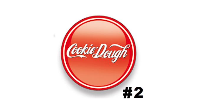 Blog   Cookie-Dough Music Com - Part 3