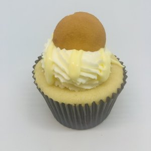 bananapuddingcupcake | Bakery in Norfolk