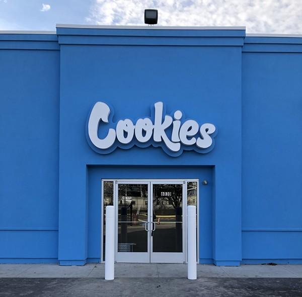 contact cookies cbd