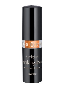 ess_BreakingDawn_Lipstick01_closed