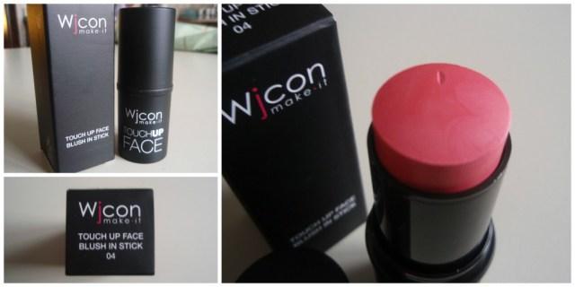 wjcon5