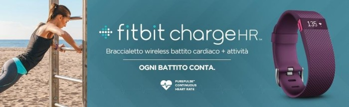fitbot_charge