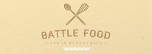 logo-battle-food